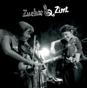 CD-Cover Demo CD