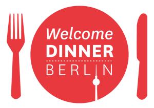 WDB-logo